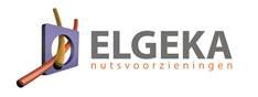 elgeka.png