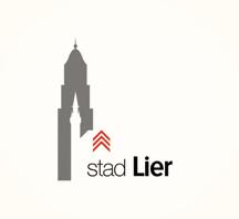 LogoLier.png