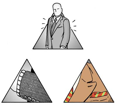 Style-Pyramid-400-Art-Of-Manliness.jpg