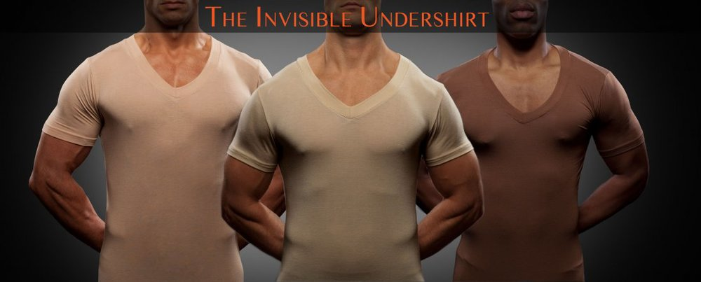 3-undershirt-guys---jrg-edit2.jpg