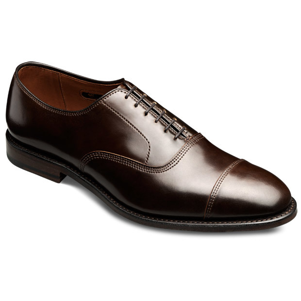 allenedmonds_shoes_park-avenue_brown-cordovan_l.jpg