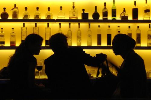 2012.5.3-Crowded-Bar.jpg