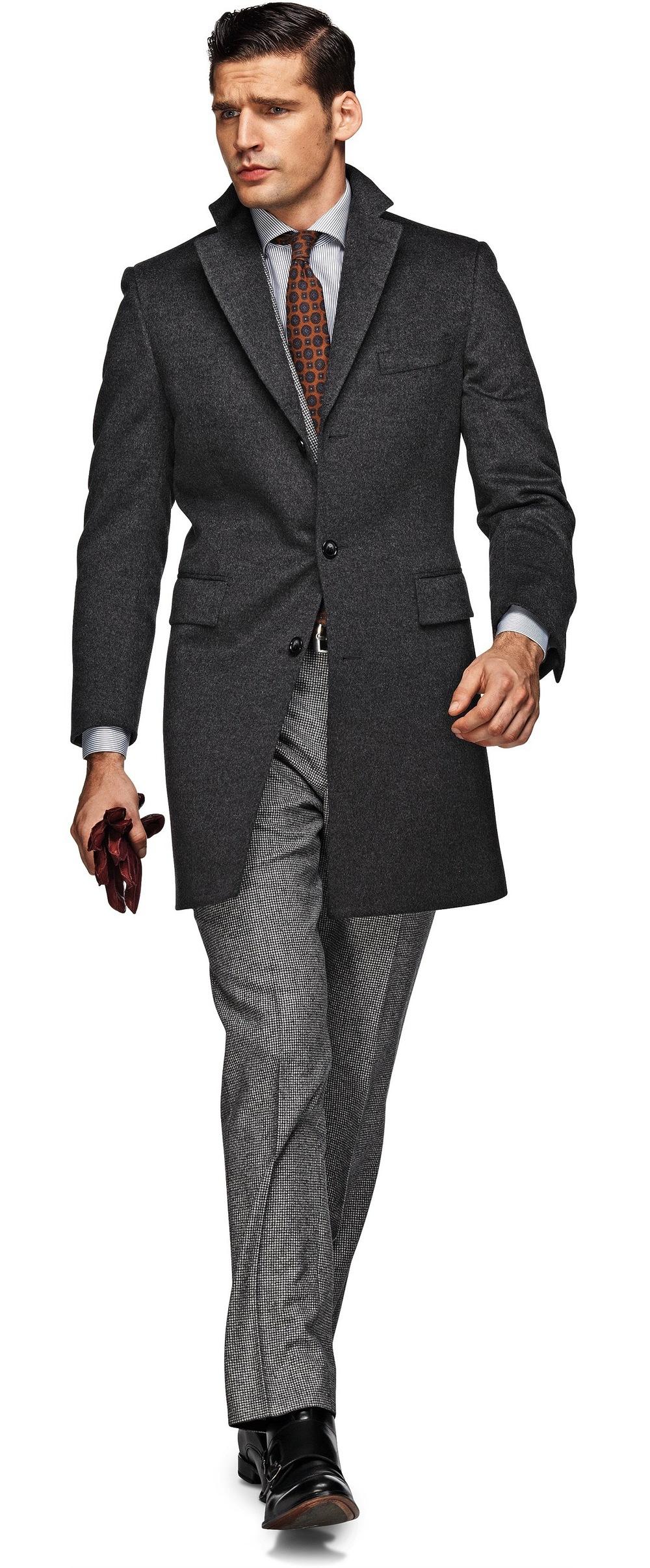 Coats__J247_Suitsupply_Online_Store_1.jpg