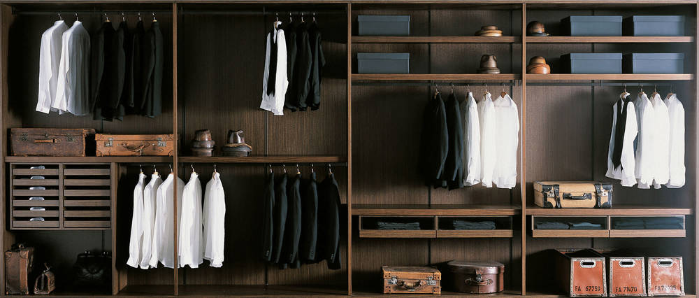 wooden-walk-in-wardrobes-piero-lissoni-49622-5729075.jpg