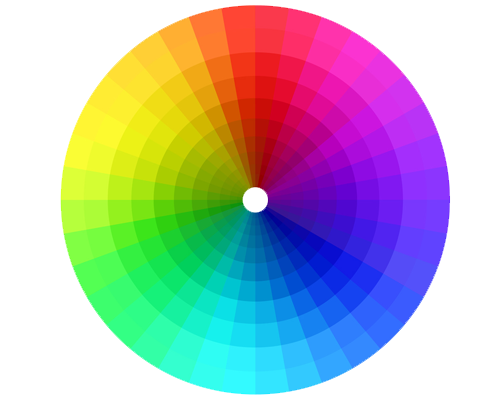 Light-Color-Spectrum.png