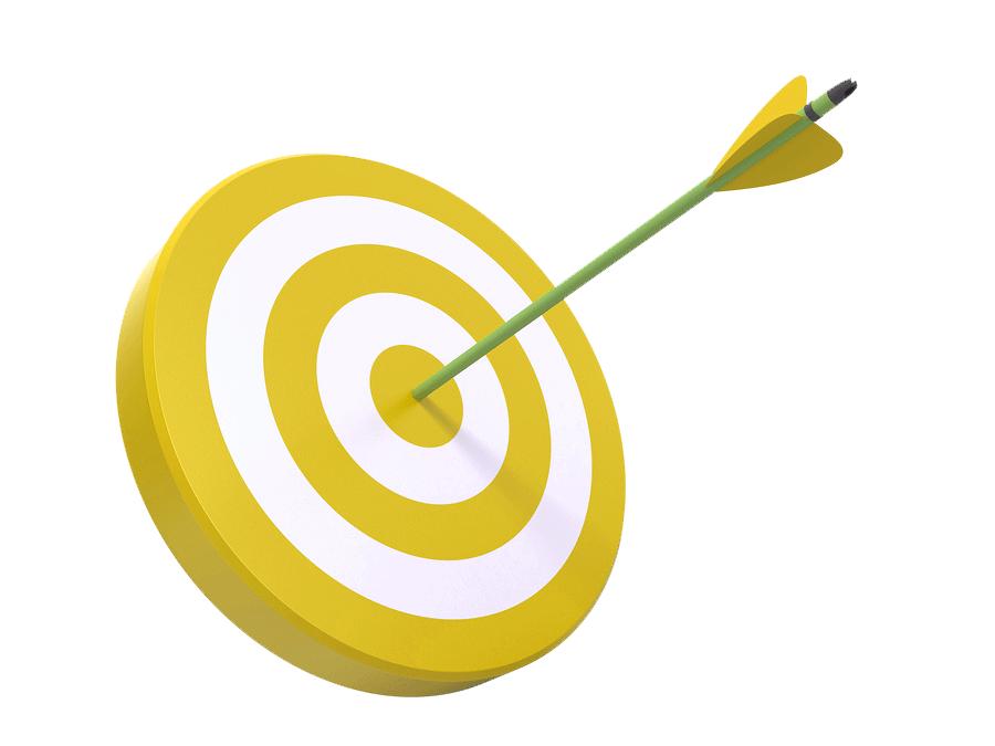 target-arrows.png