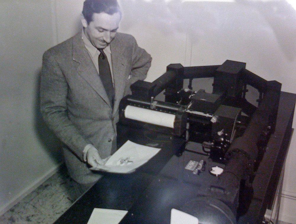 Walt&Xerox-.jpg