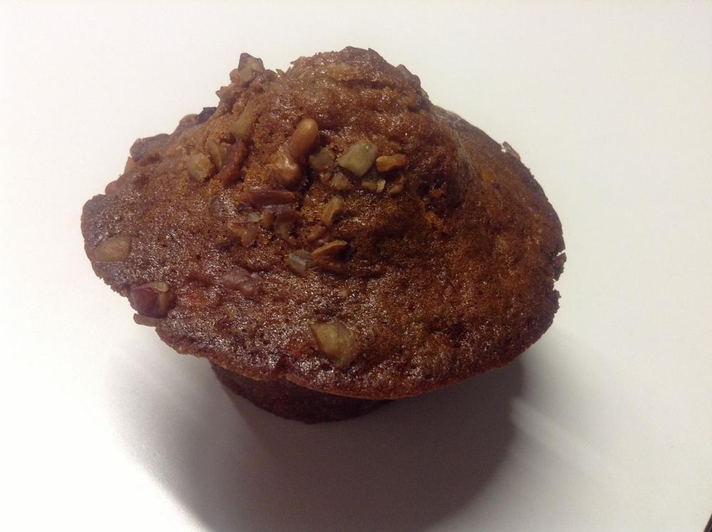 Walt's Muffin.JPG