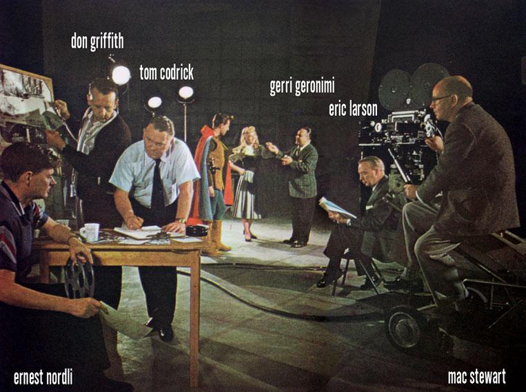 Gerry-Geronimi.jpg