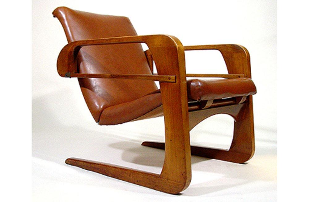 the famous disney chair mrfun s journal rh floydnormancom squarespace com disney chair desk with storage bin disney chairs for kids