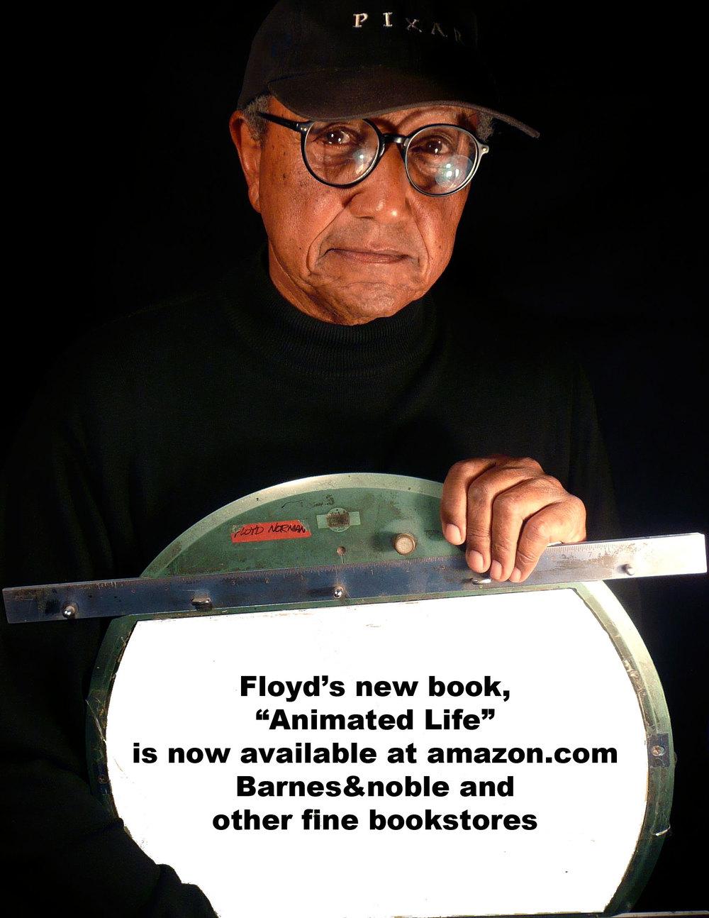 Floyd-Book-Ad.jpg