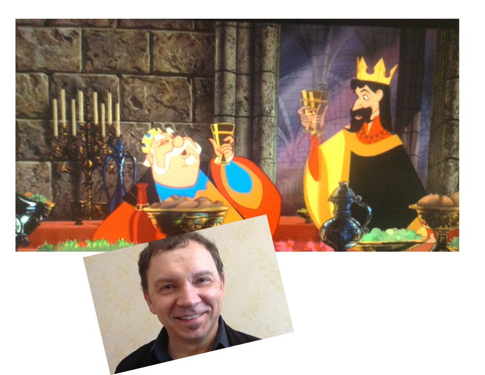 Andreas&Kings.jpg