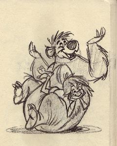 Baloo-&-Mowgli.jpg