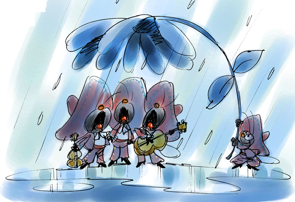 Rainy-Mariachis-.jpg