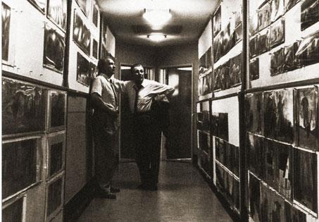 Eric&Walt.jpg