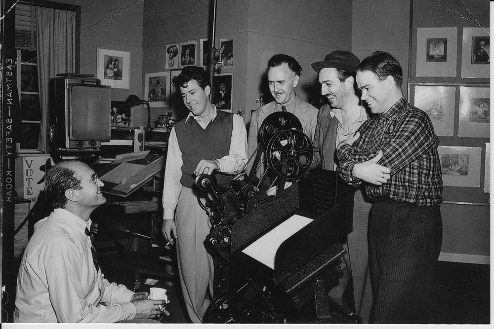 Walt, Ub Ward & Fred.JPG