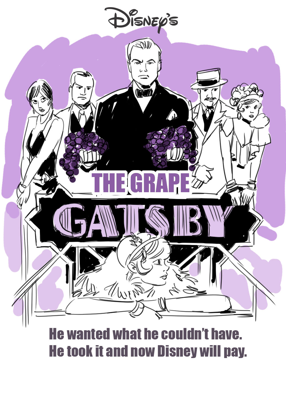 Grape-Gatsby.jpg