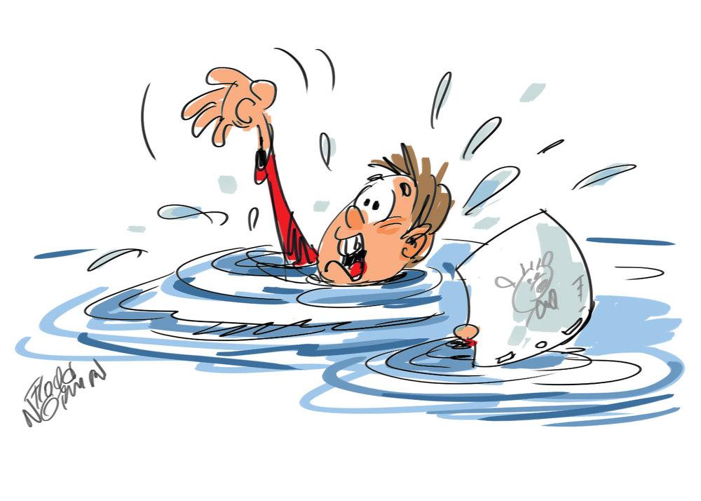 Sink-or-Swim.jpg