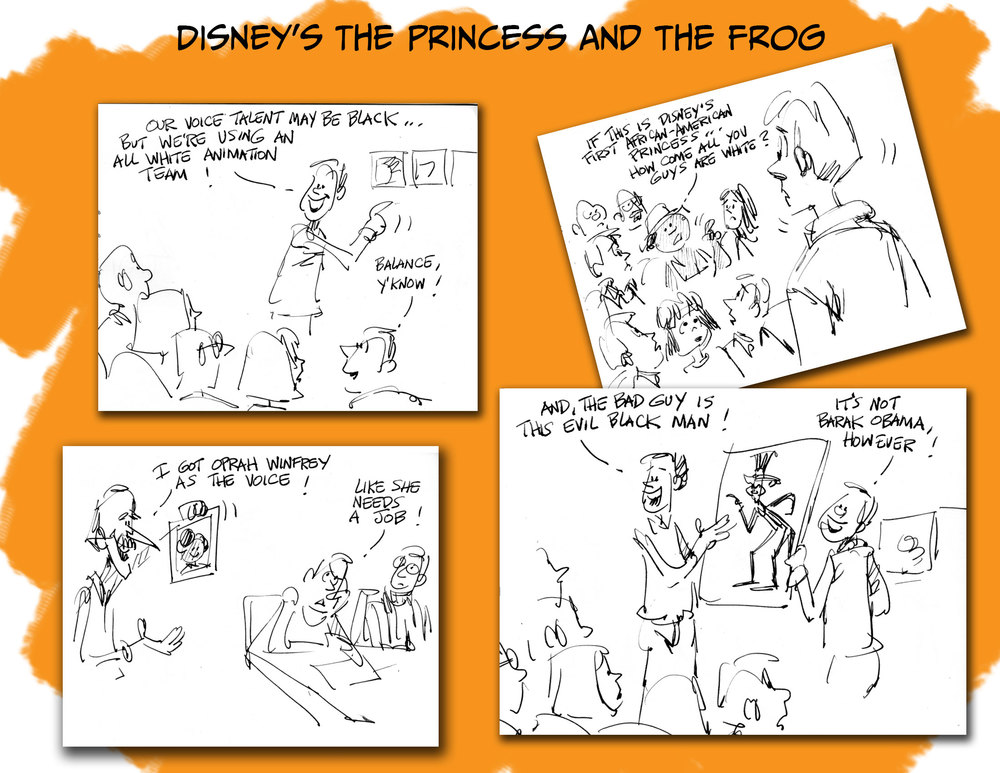Princess&Frog-Gags.jpg