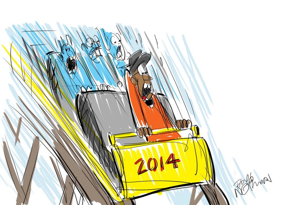 2014-Ride.jpg