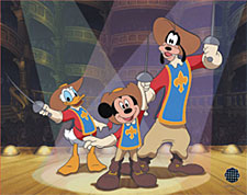 disney_three_musketeers_small.jpg
