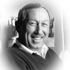 Roy Edward Disney. With his departure we knew the Walt Disney Studio would never be the same.