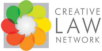Creative Law Network