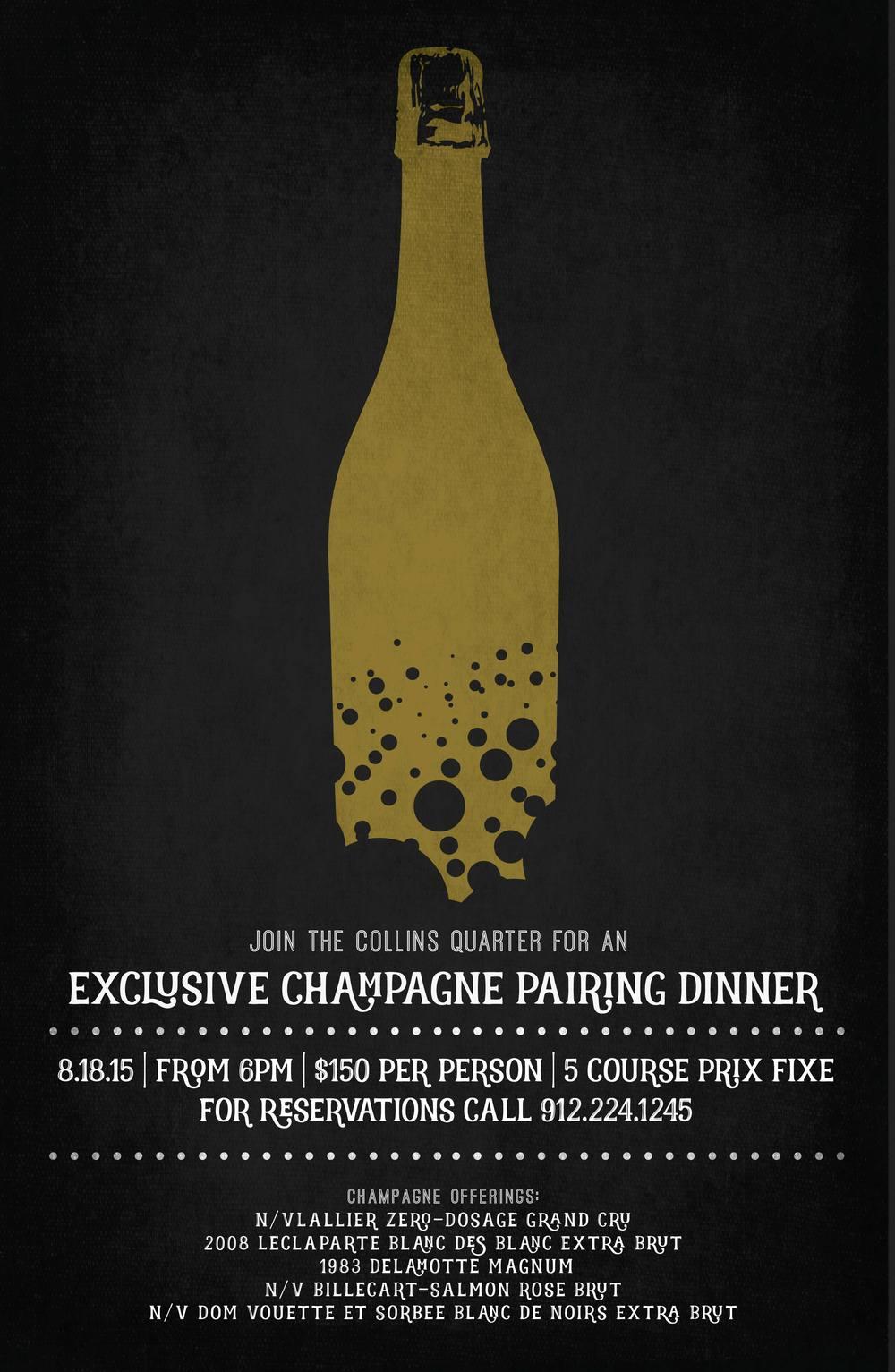 champagnedinner_CQ.pdf-01.jpg