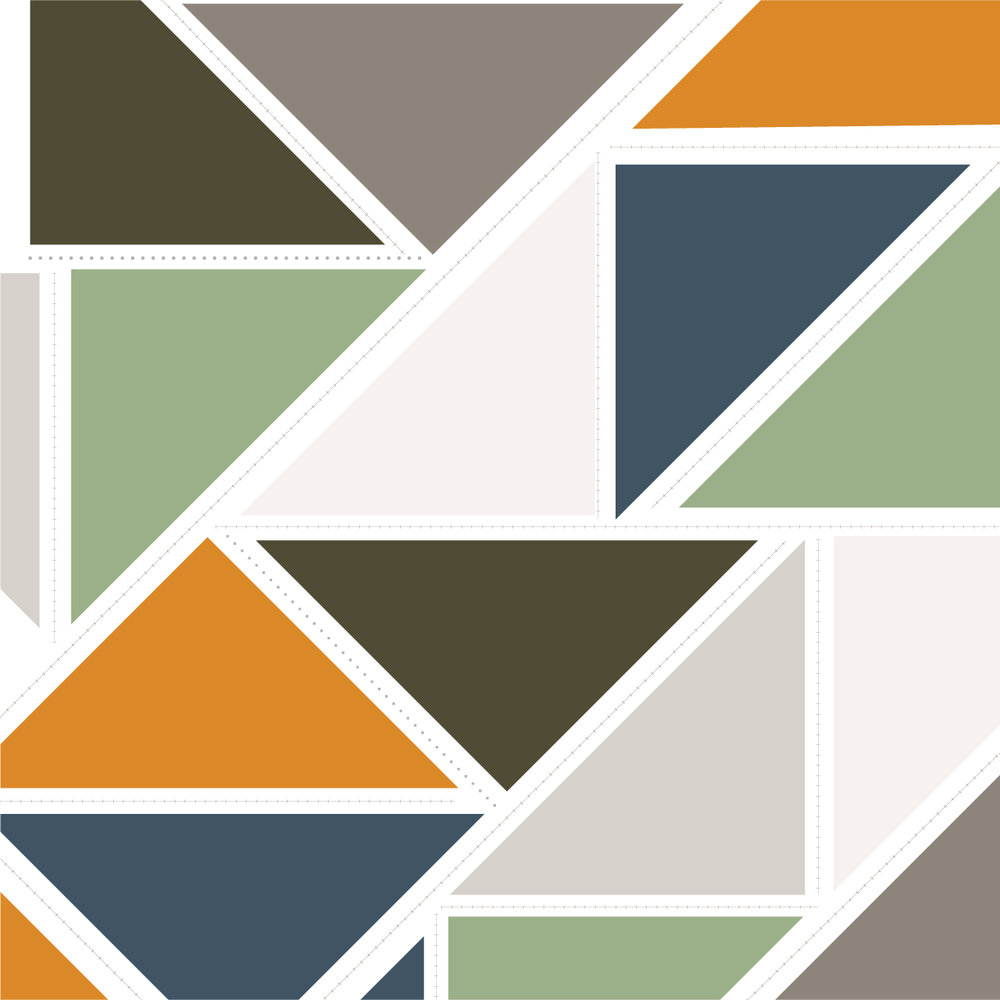 Sugarloaf_Pattern1-01.jpg