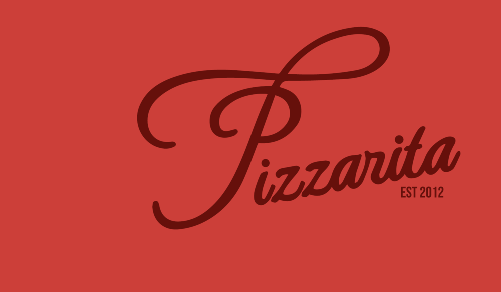 banner logo red.png