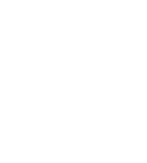 RGRphotography