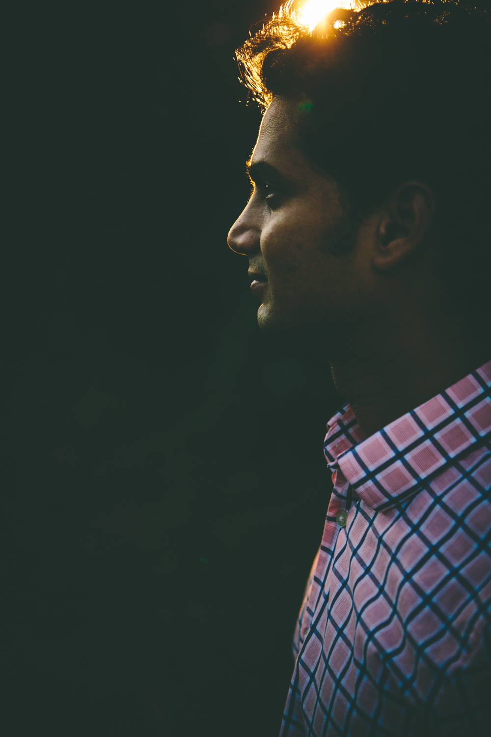 Vinay_portrait_photoshoot_Atlanta_GA-2119.JPG