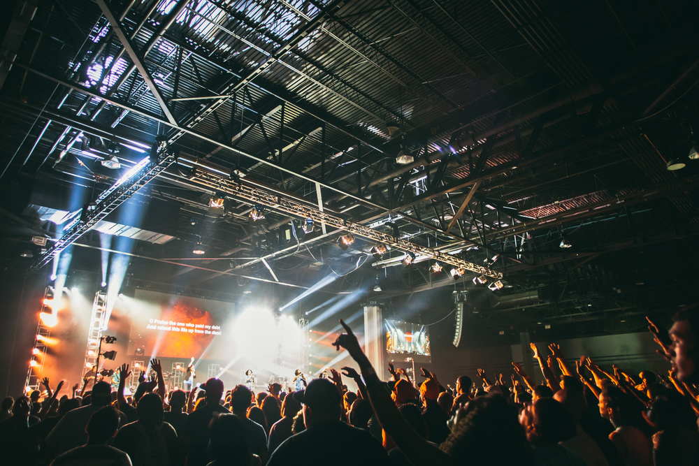 Reach_ Records_Reach_Life_Unashamed_Conference_Atlanta_GA_USC13_Garrett_Reid_RGRphotography-2810.JPG