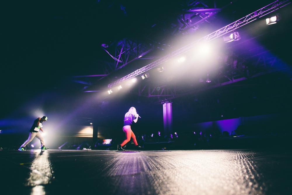 Reach_ Records_Reach_Life_Unashamed_Conference_Atlanta_GA_USC13_Garrett_Reid_RGRphotography_Concert_Flame-2966.JPG