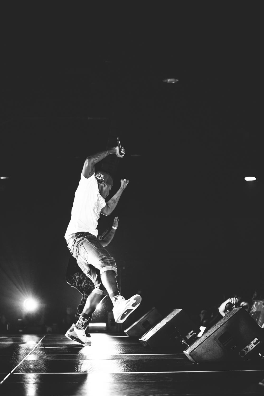 Reach_ Records_Reach_Life_Unashamed_Conference_Atlanta_GA_USC13_Garrett_Reid_RGRphotography_Lecrae-3128.JPG