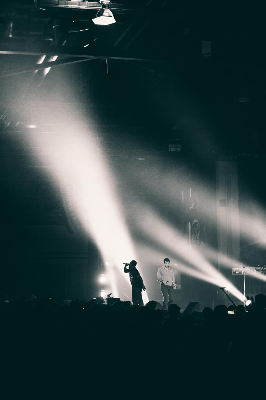 Reach_ Records_Unashamed_Conference_Atlanta_GA_USC13_Garrett_Reid_RGRphotography_Concert_Da_Truth-2920.JPG