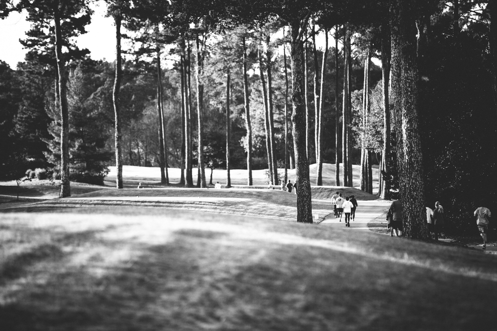RGRphotography_Garrett_Reid_AAC_Atlanta_Athletic_Club_Turkey_Trot_2013_photography-6119.JPG