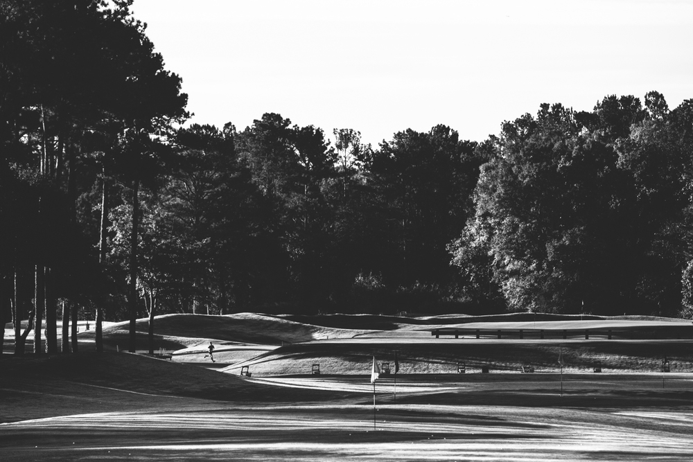 RGRphotography_Garrett_Reid_AAC_Atlanta_Athletic_Club_Turkey_Trot_2013_photography-6159.JPG