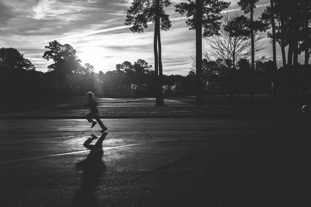 RGRphotography_Garrett_Reid_AAC_Atlanta_Athletic_Club_Turkey_Trot_2013_photography-2169.JPG