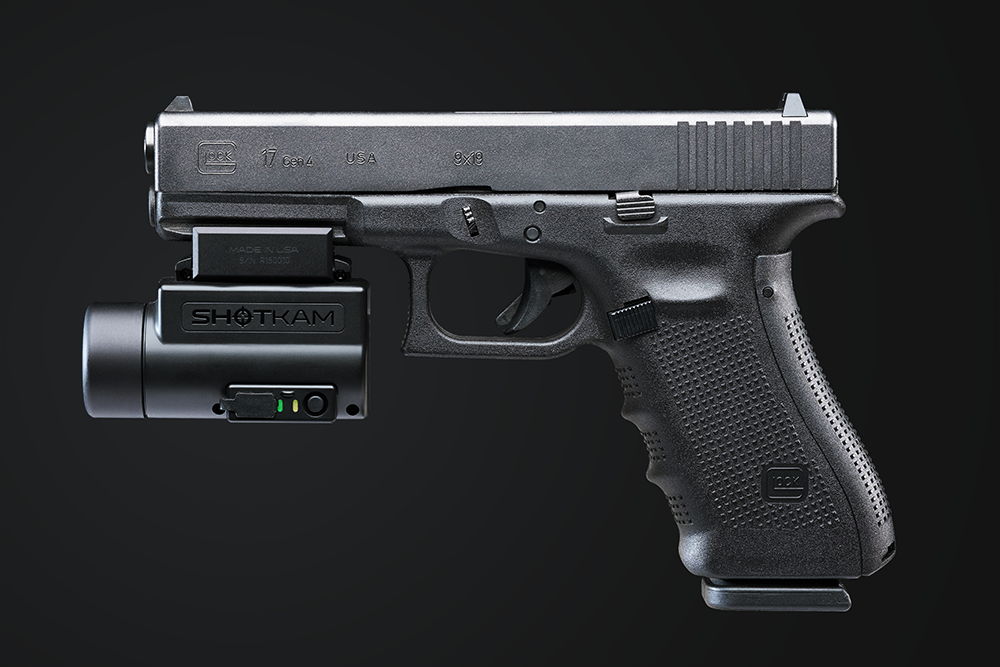 Rail SK Glock 17 9x19 usa bracket site.png