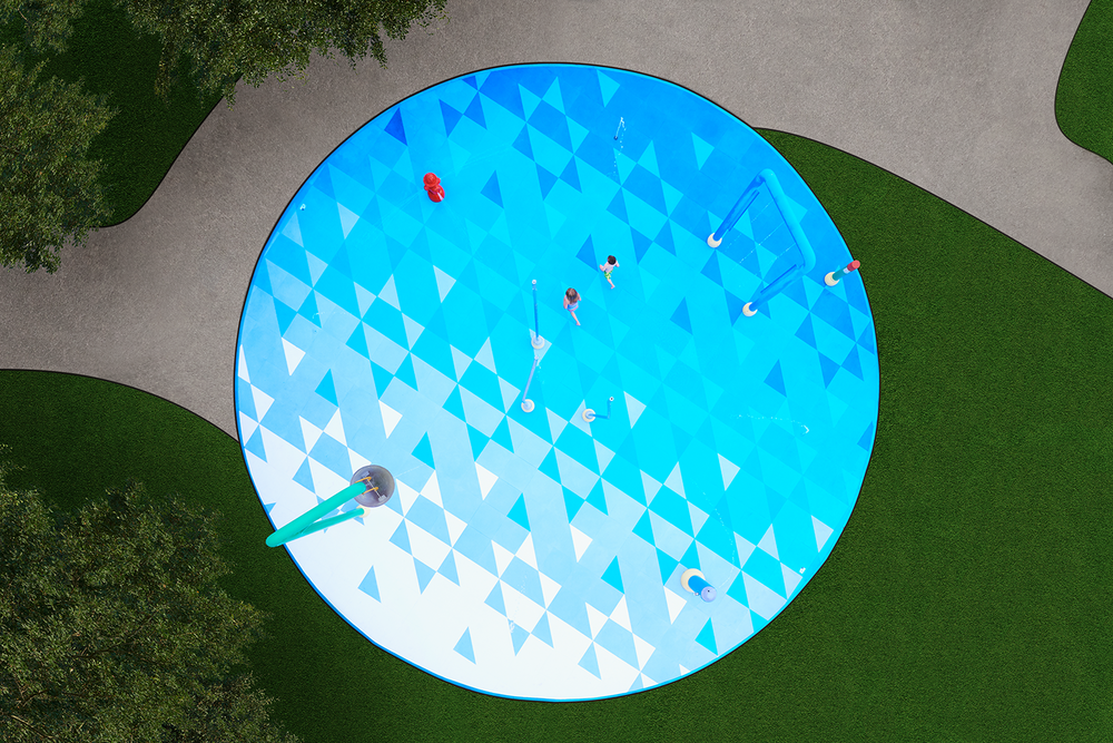 Bloomington_Splash_Pad_RGR14020_site.png