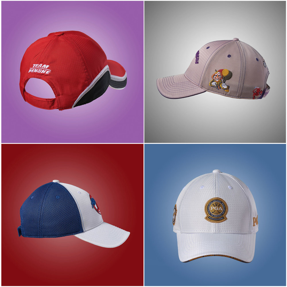 Atlanta Cap CO RGRstudio Atlanta Commercial and Advertising photographer and videographer.jpg