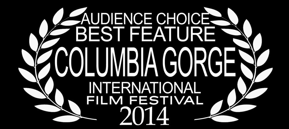 Columbia Gorge 2014 BLACK.jpg
