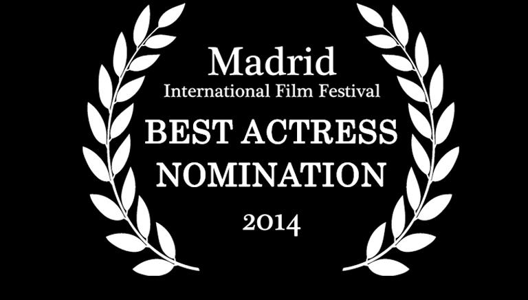 Madrid best actress laurel 2.jpg