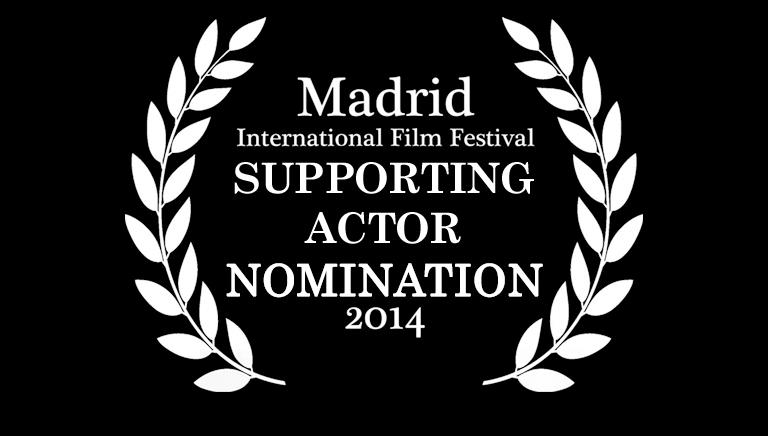 Madrid best supporting actor laurel 2.jpg