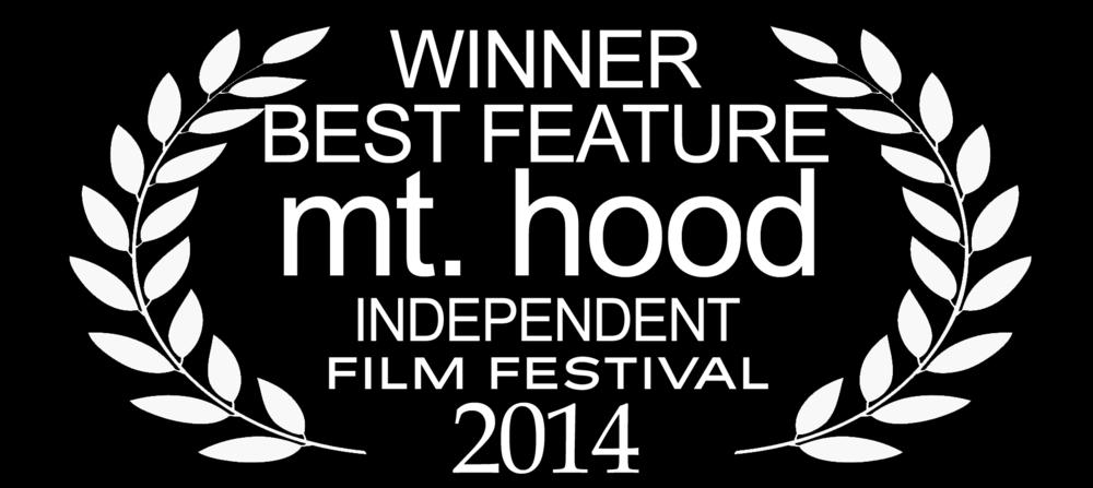 mt hood laurels best feature 2014 2.jpg