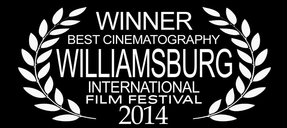 Williamsburg Cinematography Laurels 2014.jpg