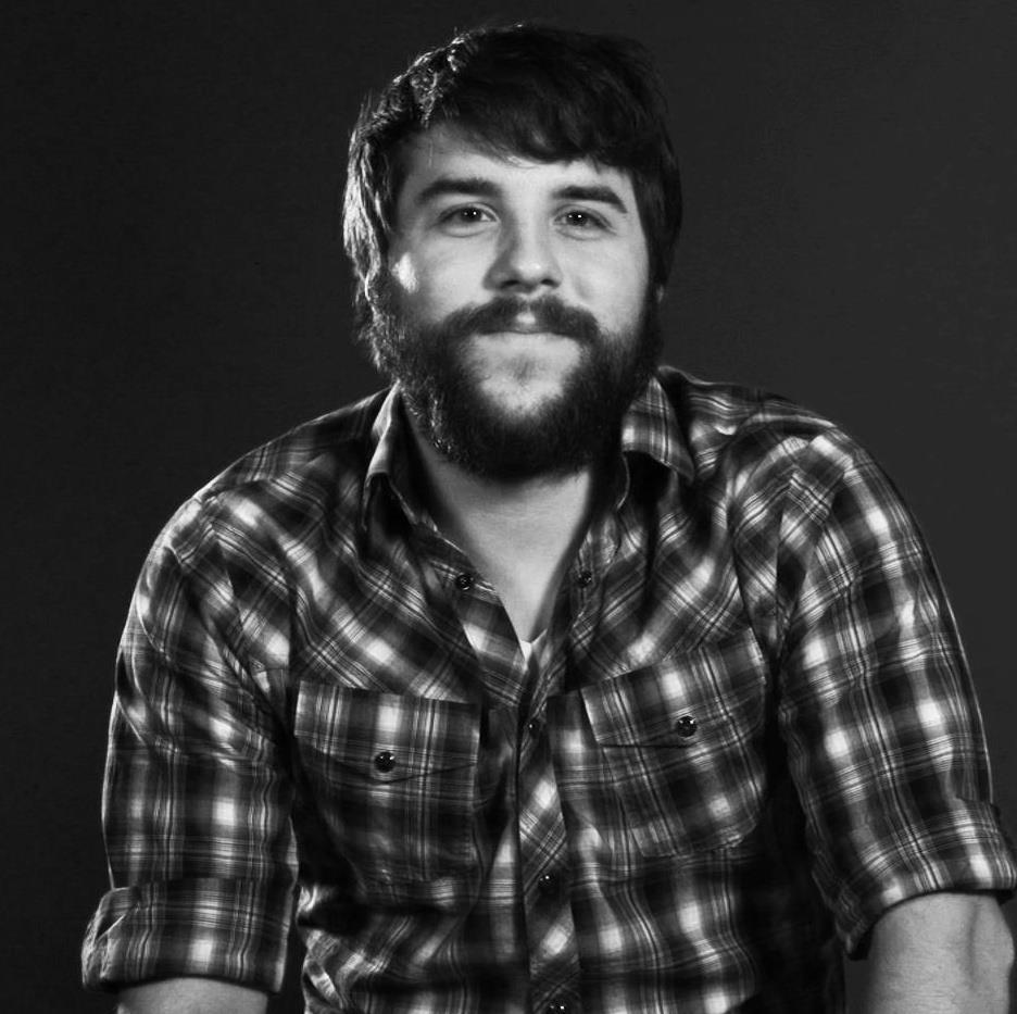 Chris Duncan - Midnight Worker