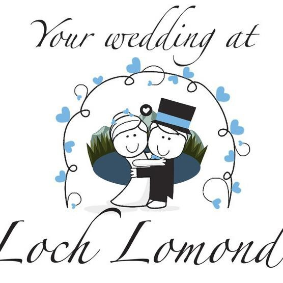 LOGO loch lomond weddings.jpg