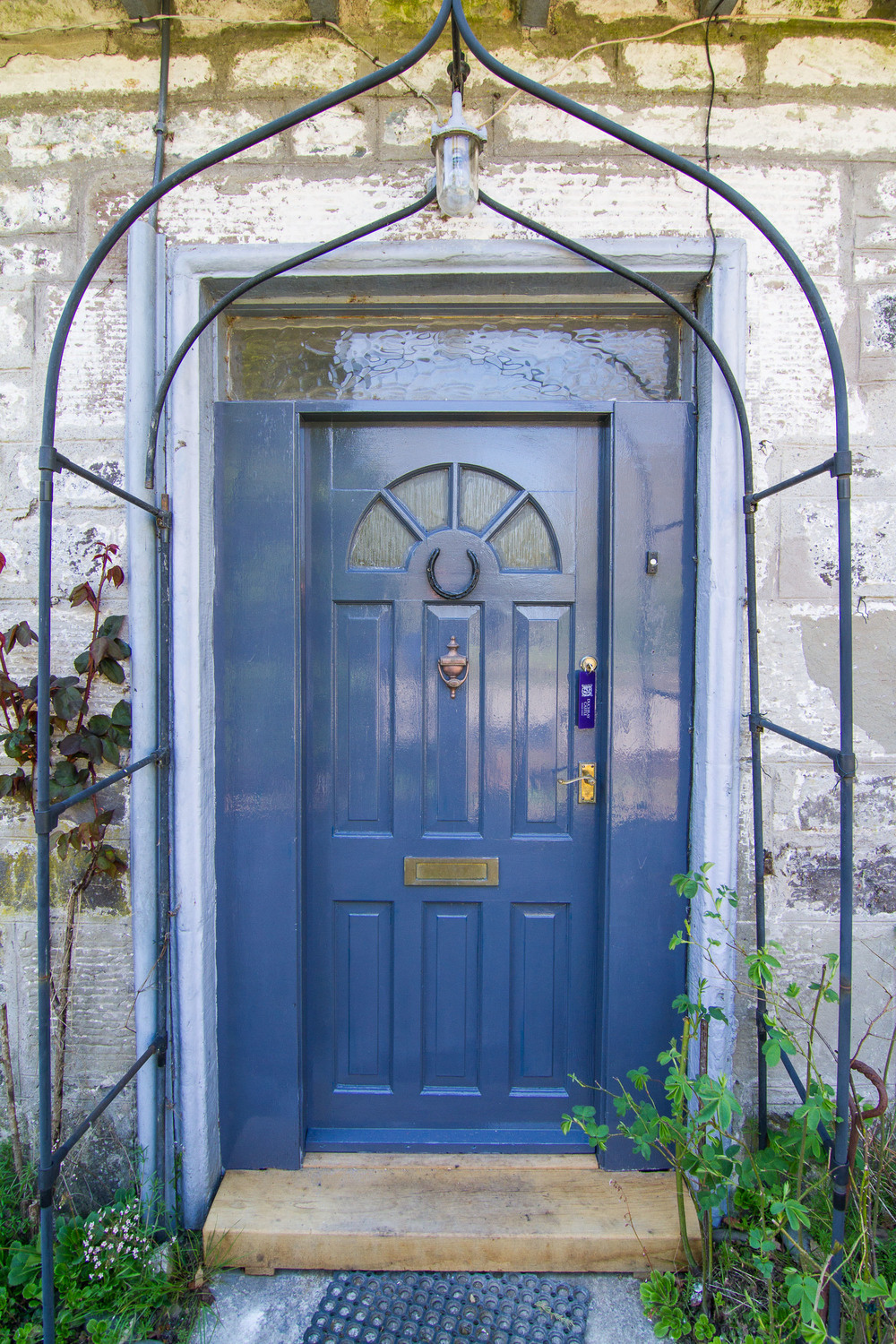 lodge front door.jpg